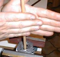 3.-rodage-des-soupapes2.jpg