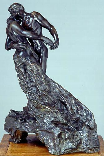 camilleclaudel valse