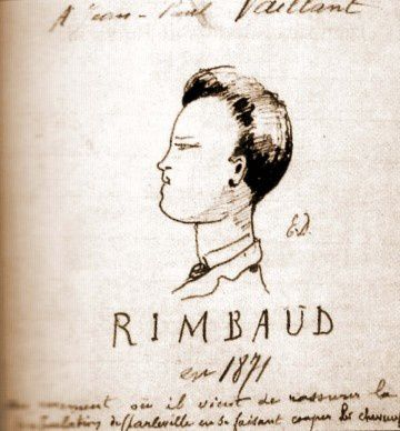 http://idata.over-blog.com/2/70/65/85//Poemes/Rimbaud-en-1871.jpg