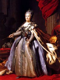 catherineII russie 2
