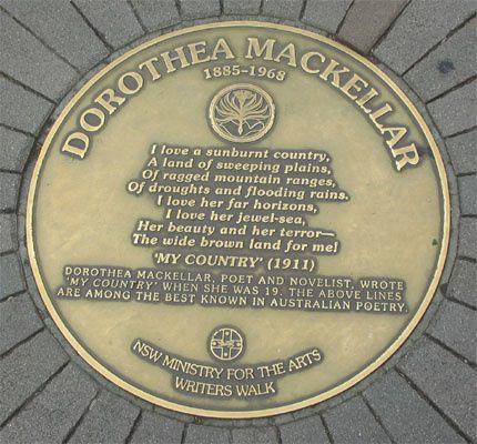 dorothea_mackellar_plaque.jpg