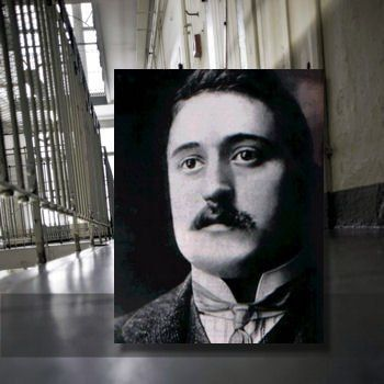 -guillaume-apollinaire-Fotolia-andreas-hilger.jpg