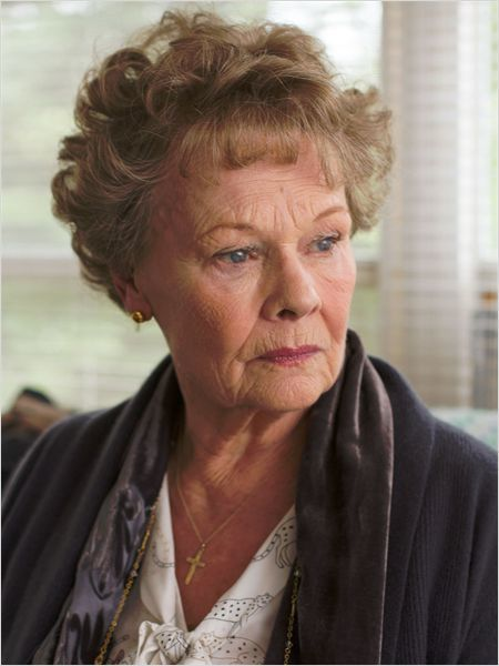 Philomena-julie-dench.jpg