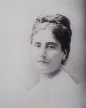 jeanne-Proust.jpg