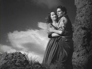 Wuthering- cahy et H
