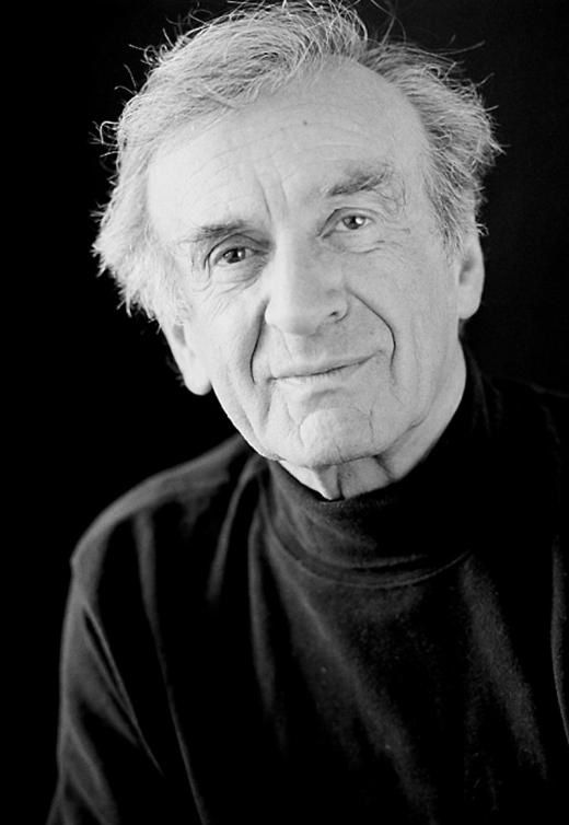 Pdf elie wiesel full book download speak to power elie wiesel elie wiesel ex libris un pour lire pour 233 crire pour d 233 couvrir et s fandeluxe Image collections