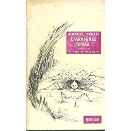Bealu-Marcel-L-araignee-D-eau-.jpg