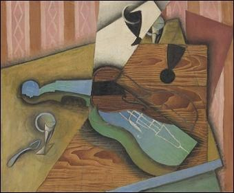 le-violon-georges-braque.jpg