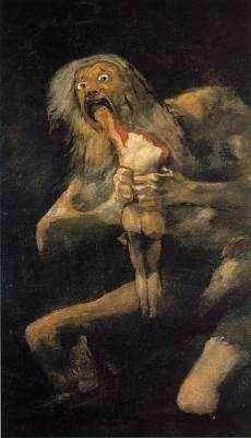 goya chronos.-copie-1