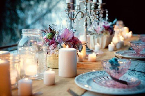 bougie-decoration-table.jpg