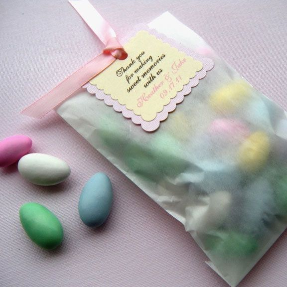 sachet-dragee-transparent.jpg