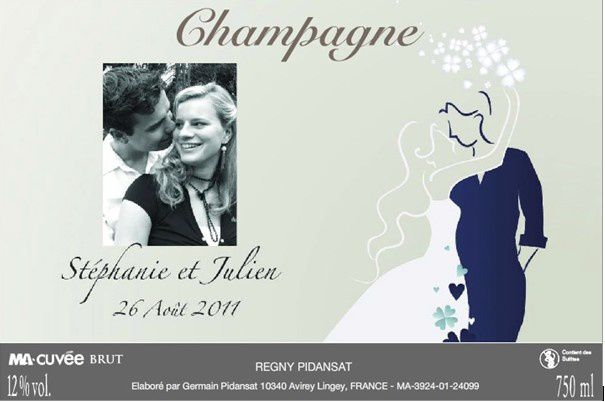 etiquette-champagne-personnalisee.jpg