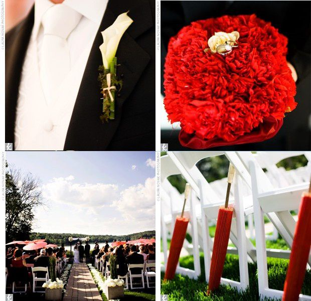deco-mariage-chinois-rouge2.jpg