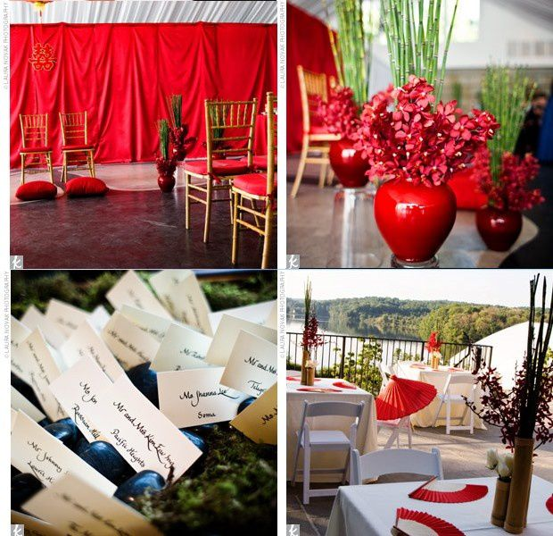 deco-mariage-chinois-rouge3-copie-1.jpg