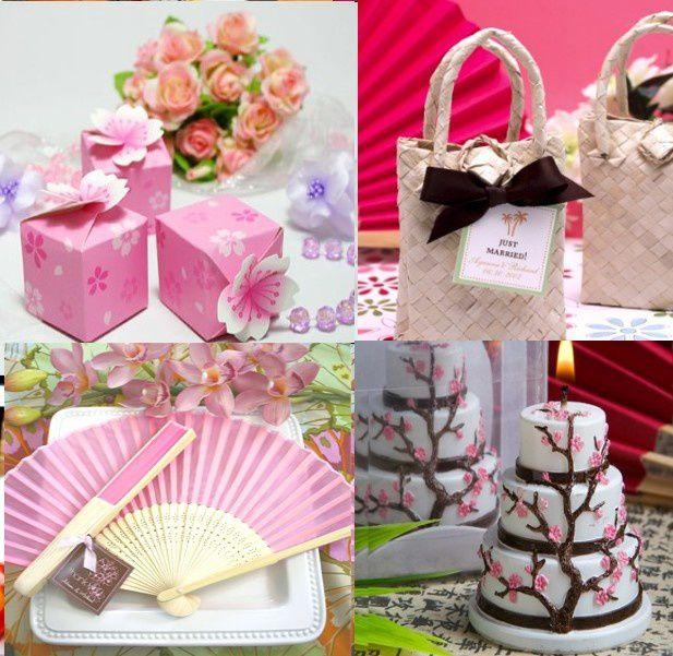 Deco de mariage theme asie zen d coration de mariage for Decoration asie