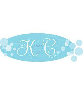 sticker-decoration-mariage2.jpg