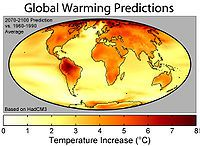 200px-Global_Warming_Predictions_Map.jpg