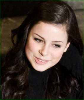Lena-Meyer-Landrut-2-cropped2