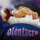 olentzero-2.jpg