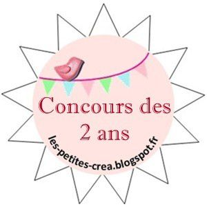 badge-concours.JPG