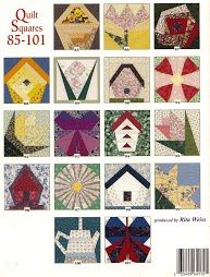 101%2520Foundation-Pieced%2520Quilt%2520Blocks%2520118%2528