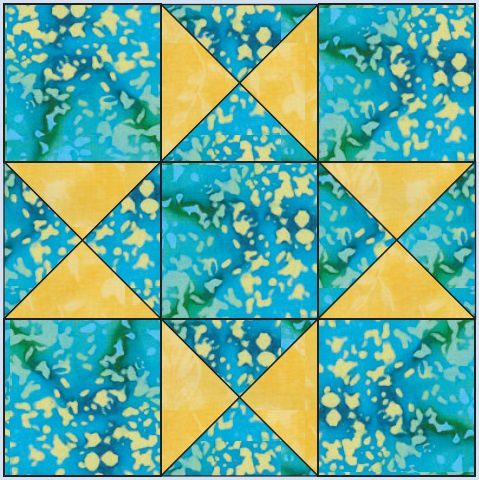 9-inch-Aunt-Elizas-Star-block-from-Quilters-Block-a-Day-Cal.jpg