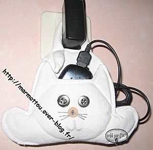 chat-telephone-6.jpg