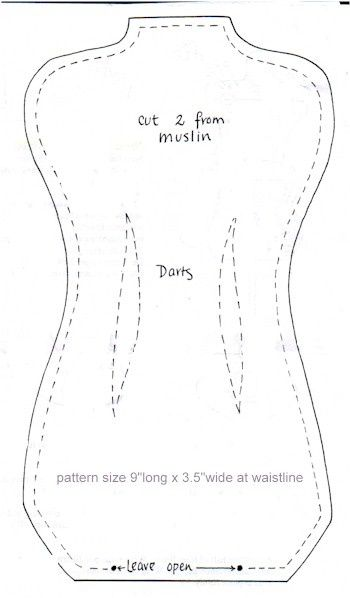 dressform_pincushion2.jpg