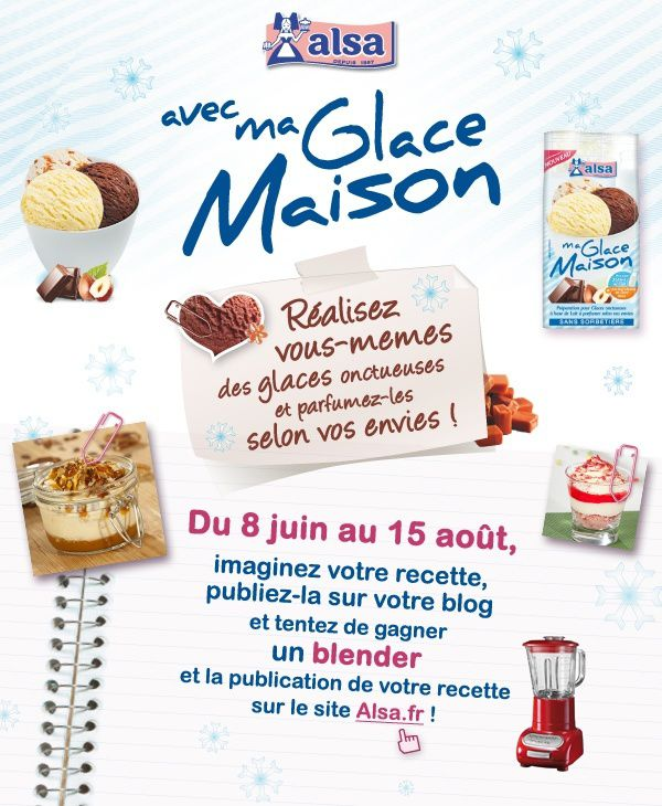 Invitation-Ma-Glace-Maison1-copie-1.JPG