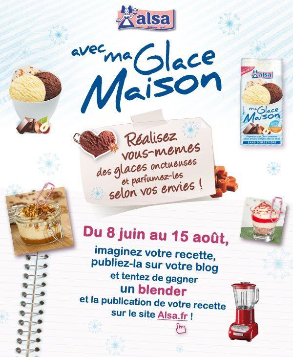 Invitation-Ma-Glace-Maison1-copie-1.JPG