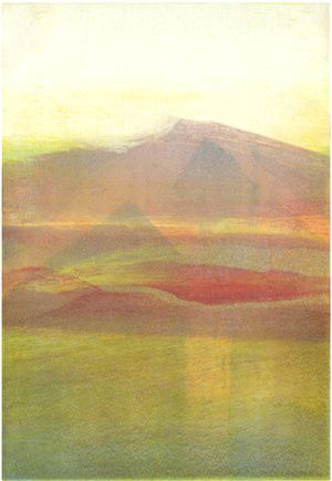sept-monotype7.jpg