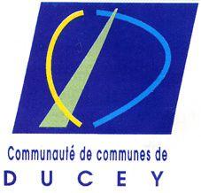 logo-com-duceypetit.jpg