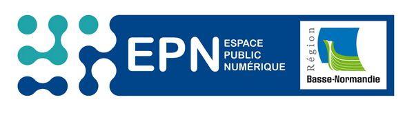 logo_EpnBN-600.jpg