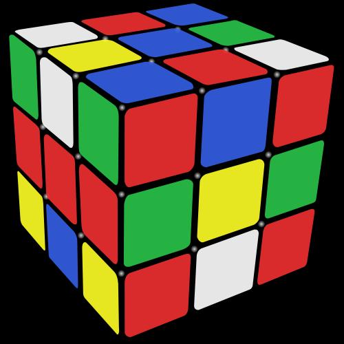 500px-rubiks_cube_scrambledsvg.png