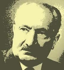 Heidegger6 AgendadeReflexion