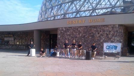 street-percusion-1.JPG