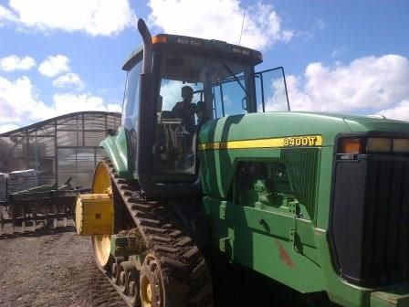 ferme-tracteur2.jpg