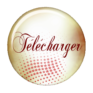 logodelphtelecharger-copie-1.png