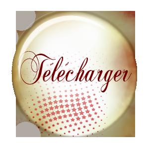 logodelphtelecharger.png