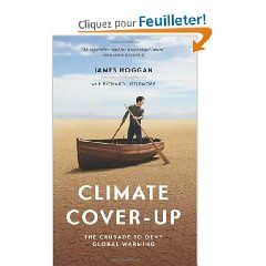 couverture climate cover-up