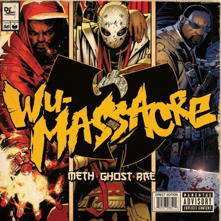 method-man-ghostface-killah-raekwon-wu-massacre-449x449.jpg