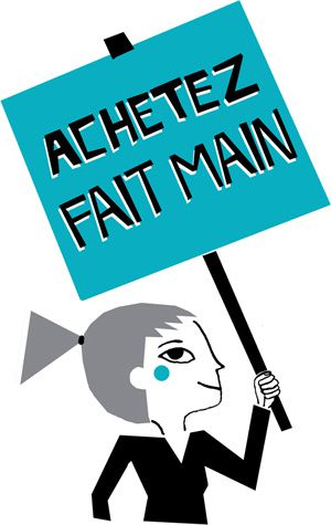 logo faitmain