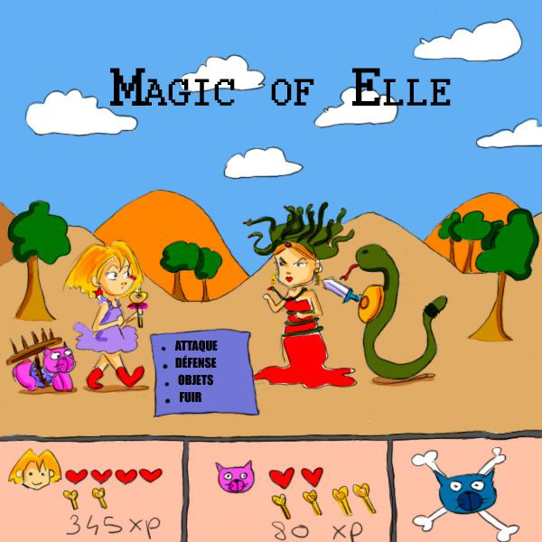 Magic-of-Elle.jpg