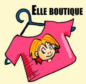 boutique-copie-1