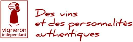 logo vigneron independant