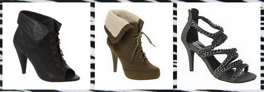 shoes_fall2010.jpg