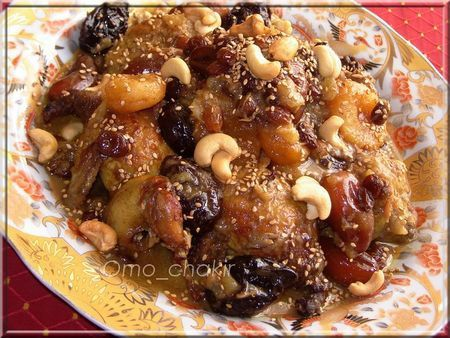 Copie_de_Tajine_de_cailles_aux_fruits_secs