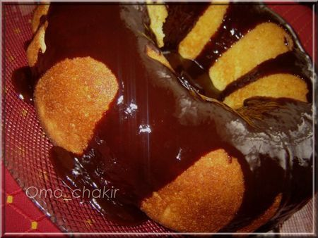 Copie_de_Cake___l_orange_nap__de_choco_orange__1_