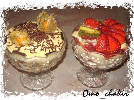 tiramisu_en_coupes_copy