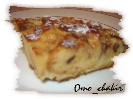 pain_perdu_de_brioche_2_copy